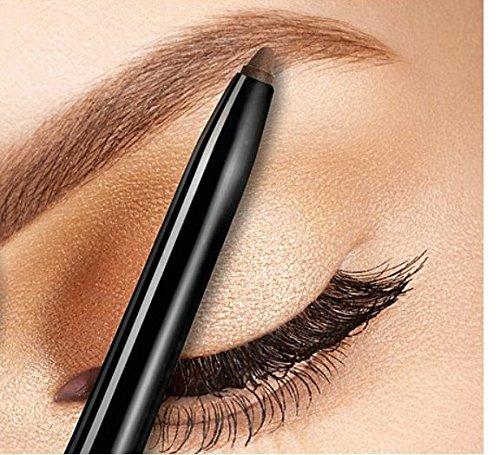 3 x Avon Glimmerstick Augenbrauenstift Light Brown Nachfolger von
