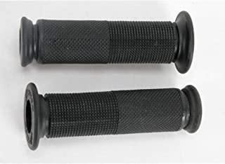 Best driven motorcycle grips Reviews