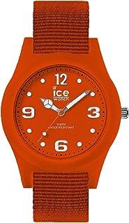 comprar-ICE-WATCH-Slim-Nature