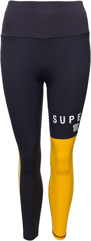 Superdry Sport Training Graphic 7/8 Leggings
