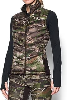 Best under armour reversible vest Reviews