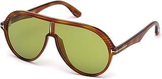 fb84948004 Amazon.ae  tom ford - Eyewear   Accessories   Accessories  Fashion