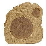 Niles RS5 Pro FG01682 High Performance Rock Loudspeaker in Sandstone