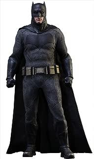 Best hot toys batman v superman batman figure Reviews