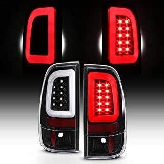 Best 2008 ford super duty led headlights Reviews