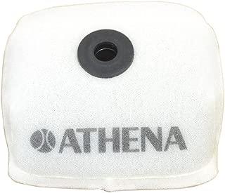 Athena (S410210200044) Air Filter
