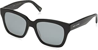 Christian Dior Day 1/S Sunglasses