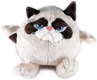 Ganz Grumpy Cat Ball 7