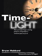 Time-Light