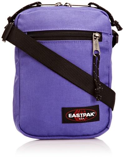 Eastpak Minor, Unisex - Erwachsene Portemonnaie