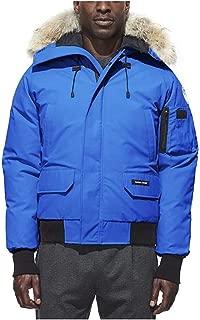 Best canada goose waterproof jacket Reviews