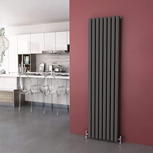 Modern Radiators: Amazon.co.uk