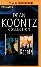 Dean Koontz - Collection: The Vision & The Funhouse
