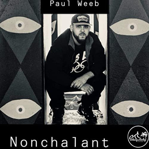 Get It How You Live It Explicit By Paul Weeb On Amazon Music Amazon Com