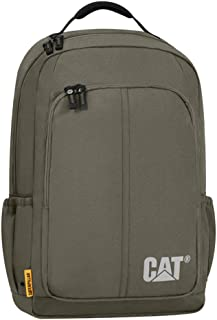 Caterpillar Innovado Backpack, (Hunter Green), (83514-164)