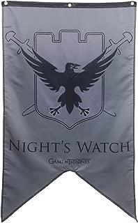 Calhoun Game of Thrones House Sigil Wall Banner (30