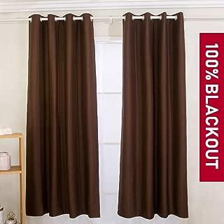 Best curtains that block heat but not light Reviews
