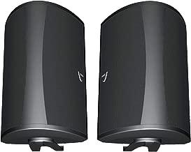 Best ipad passive speaker Reviews
