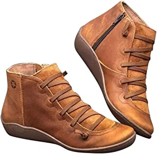 Best ankle sneaker boots Reviews