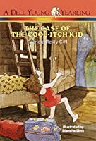 The Case of the Cool-Itch Kid (Polka Dot Private Eye)