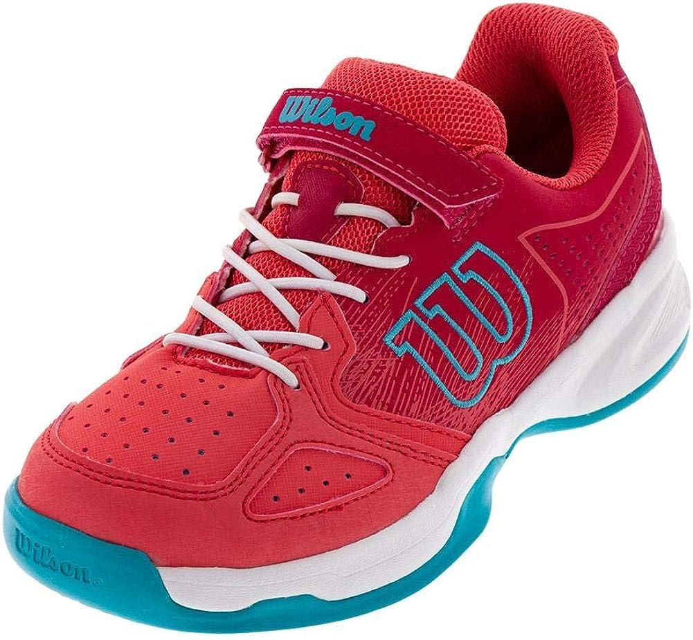 Wilson KAOS Junior Tennis shoes