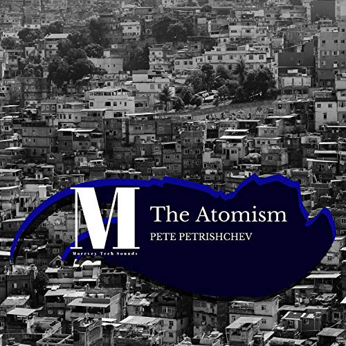 The Atomism