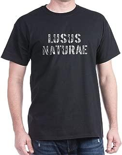 Best freak of nature apparel Reviews