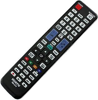 Mando a distancia Samsung LED LCD UE46ES7000SXXN / UE46ES7000 Control remoto - control remoto, télécommande, Kumanda, Plug & Play