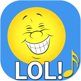 Funny and Fart Sounds Ringtones