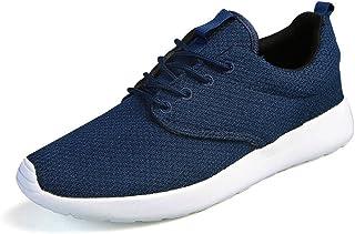 comprar comparacion Zapatillas Gimnasio para Fitness Deportes Zapatillas de Running para Hombre
