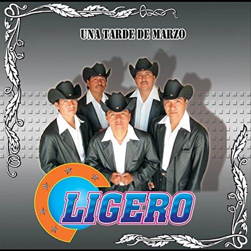 Ligero