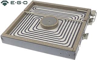 Haz Radiador EGO Tipo 10.77848.006ambach, MKN