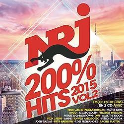 Nrj 200% Hits, Vol. 2