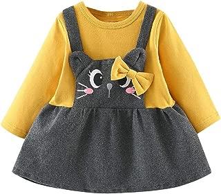 Minoti Garçon Enfants Bébés Vêtements Hoodies Sweatshirts 6 12 18 24 MOIS 2-3 ANS