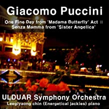 Puccini: Musetta's Aria From 'La Boheme' Act II