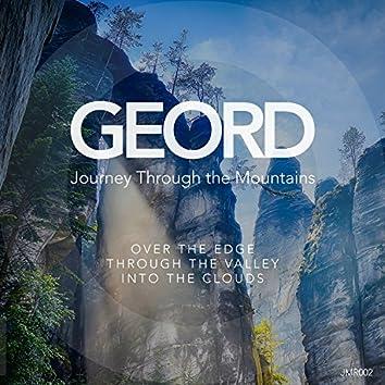 Journey Through the Mountains
