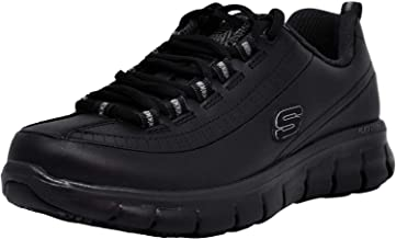 Best anti slip shoes for restaurant Reviews