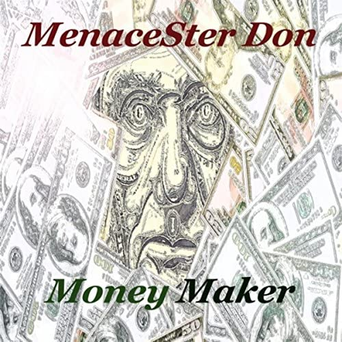 Menacester Don
