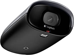 Alert 750e Outdoor Master System - Webcam - Farbe