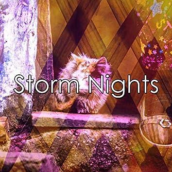 Storm Nights