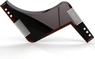 Fully Beard Care & Styling Accessories For Home And Professional use (M1)