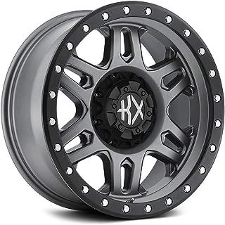 kx04 wheels