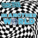 In Another World [Vinilo]