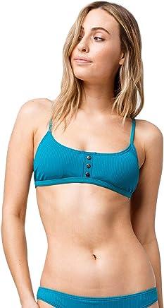 a66d92a08d Tilly's @ Amazon.com: Bras - Lingerie: Everyday Bras, Sports Bras ...