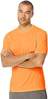 Hanes Sport Men's Heathered Performance T-Shirt
