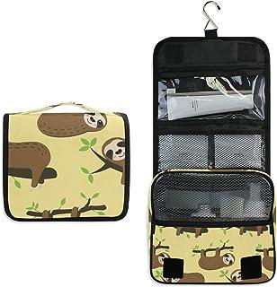 f71bc9f2ddf3 Amazon.com: dorm room essentials - Cosmetic Bags / Bags & Cases ...