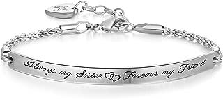 annamate bracelet