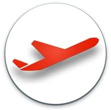 Flight Tracker - Flight Radar