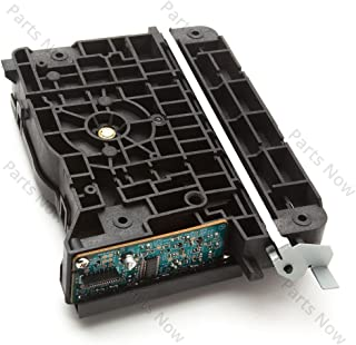 laser scanner hp p3015