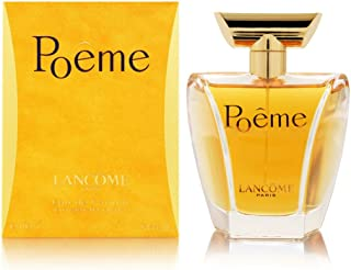 Poeme by Lancome for Women 3.4 oz Eau de Parfum Spray